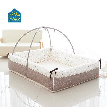 XL Inua Bumper Bed