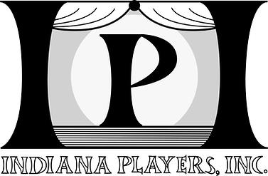 IPI logo.png