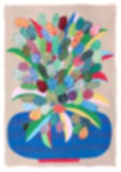 big-flowerpot.jpg