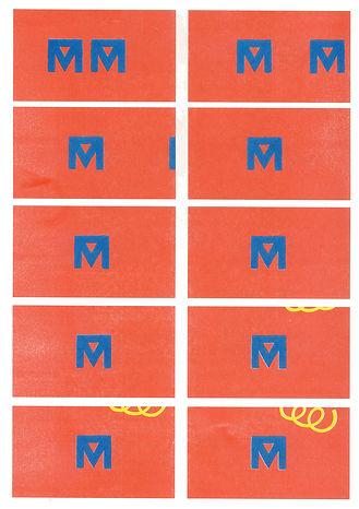 moross1.jpg