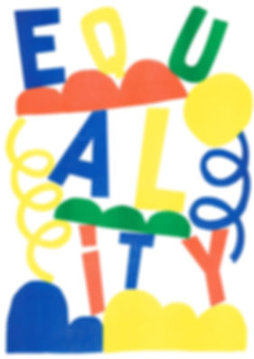 equalityvote.jpg