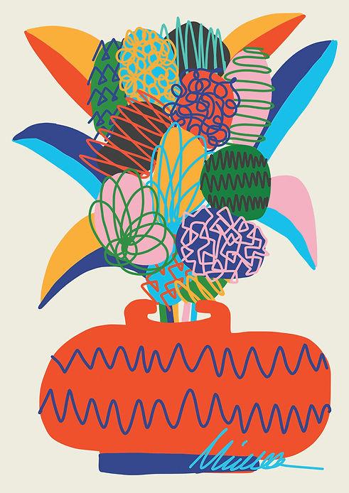 micke-flowerpot.jpg