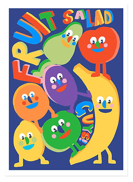 fruity-guys.jpg