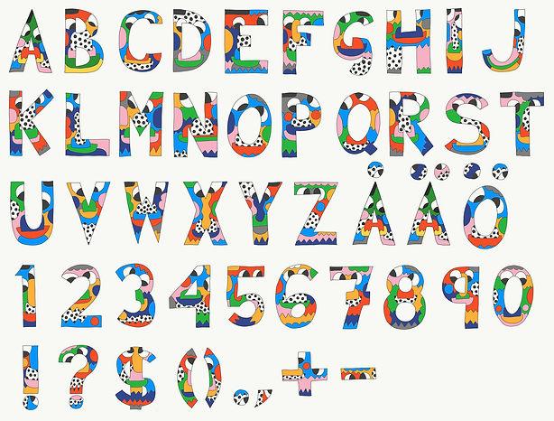 Fun-guy-alphabet.jpg