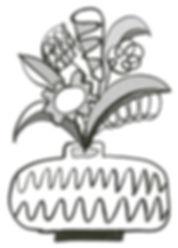 texture-flowery.jpg