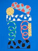 blue painting.jpg