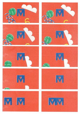 moross4.jpg