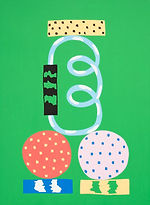 green painting.jpg