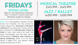 Kona-Dance-and-Performing-Arts-7-Week-YO