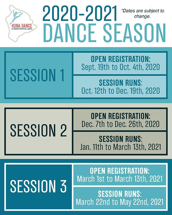 Kona-Dance-and-Performing-Arts-2020-2021