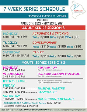 Kona-Dance-and-Performing-Arts-7-Week-Se