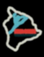 Kona-Dance-and-Performing-Arts-Logo (3).