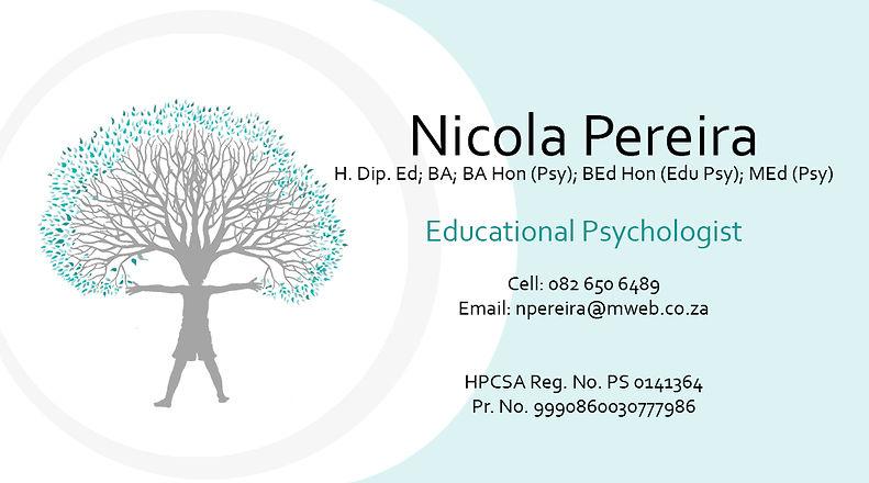 Nicola Card.jpg