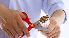 Can Smoking Cause Back Pain?