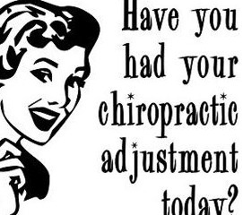Benefits in Chiropractic Care