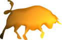 Bull Image_PNG.png