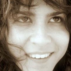 Alma M. Rinasz.jpg