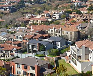 Pretoria East Estate Living: Drugs on your doorstep
