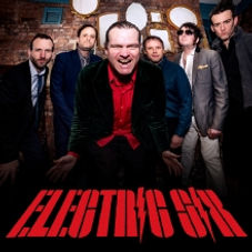xelectricsix_square_2019.jpg.pagespeed.i