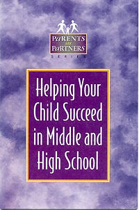 helping your child succeed.jpeg