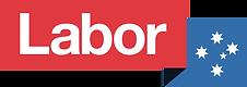 1200px-ALP_logo_2017.png