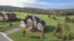Bob Sowder Real Estate Aerials