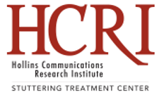 Hollins Communications Research Institute