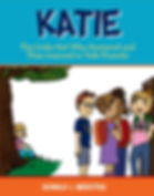 New Book on Stuttering
