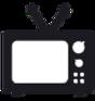 television media buying