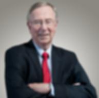 Dr. Ron Webster - National Stuttering Expert