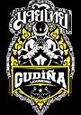 logo_gudiña_team_2019_amarillo.png