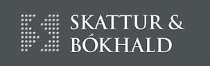 Skattur og Bokhald .jpg