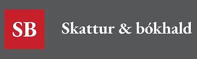 logo_texti_hliðar_grar.jpg