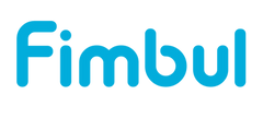 FIMBUL-logo-IV-2.png