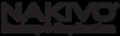 Nakivo Backup