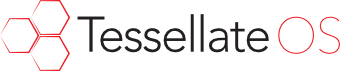tess-new-logo.png