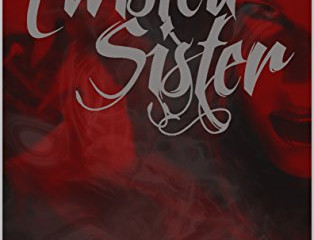 New Release:   TWISTED SISTER