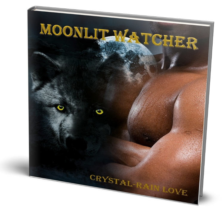 Moonlit Watcher
