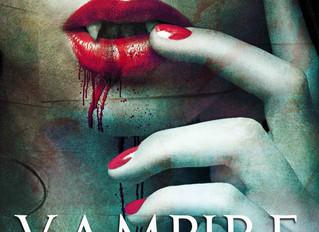 Vampire Girl Problems on sale .99