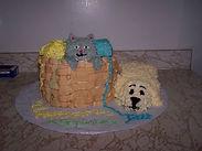 900_55761dVcT_catdog-basket.jpg
