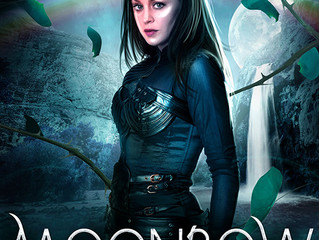 MOONBOW Available Now!