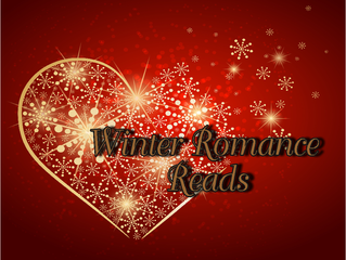Winter Romance Reads Party!