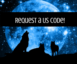 Request US Code