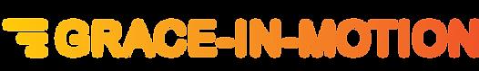 GIM-logo.png