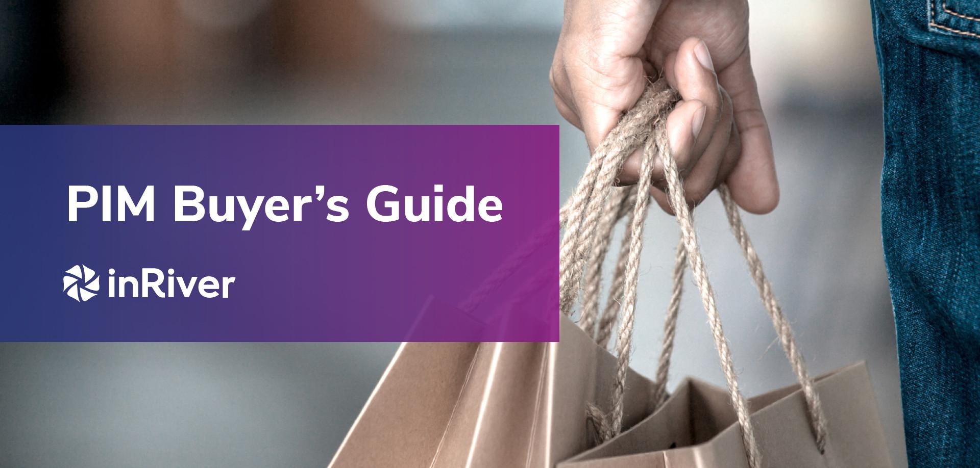 PIM-Buyers-Guide-v03.jpg