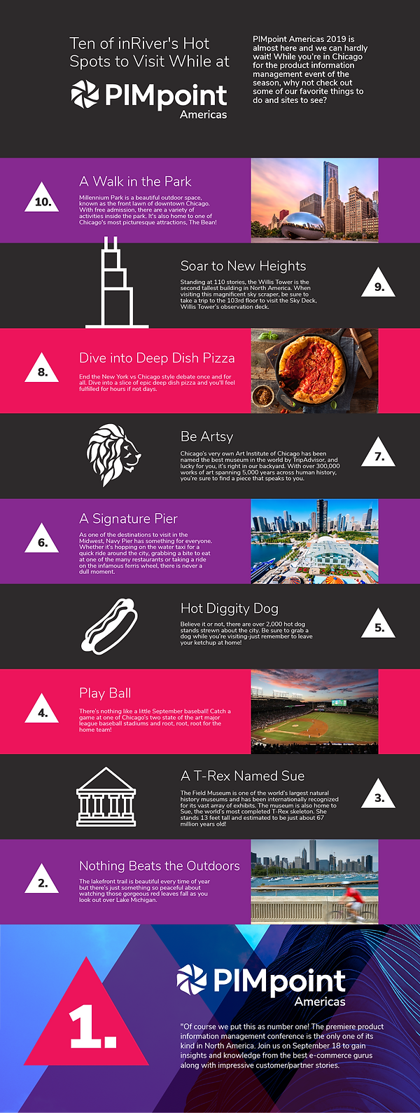 thingstodo-infographic-v02-01.png