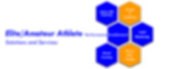 DataJocks_SVC_IMAGE_2020_Blue.png