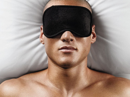 Why quality of sleep is so important