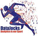 Datajocks_Logo_PROD-01.jpg