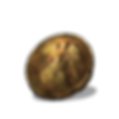 Rusted_Gold_Coin.png